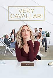 Very Cavallari Season 2 123Movies