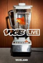 Vice Live Season 1 123streams