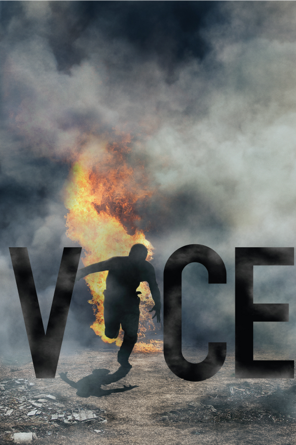 Watch Series Vice Season 6