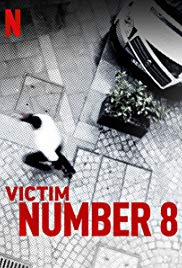 Victim Number 8 Season 1 123Movies