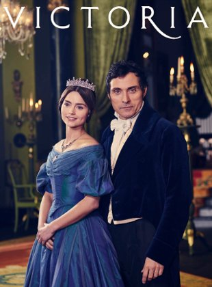 Victoria Season 1 123streams