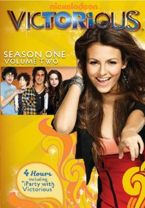 Victorious Season 3 123movies