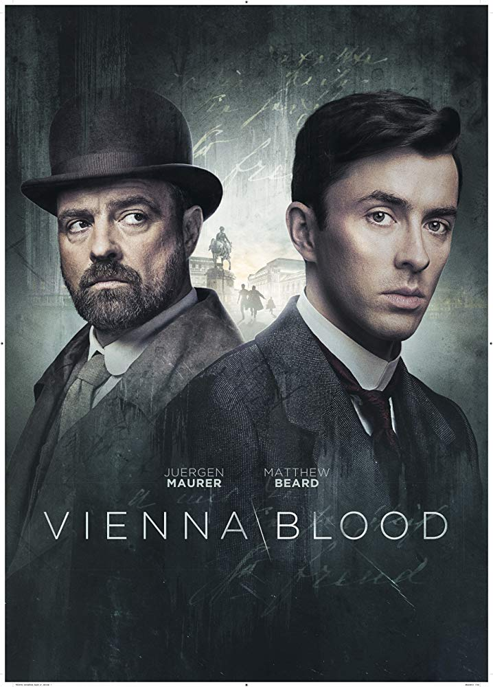 Vienna Blood Season 1 123Movies