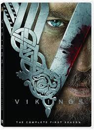 Vikings Season 1 Projectfreetv