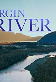 stream Virgin River Season 1
