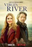 Watch Series Virgin River Season 2