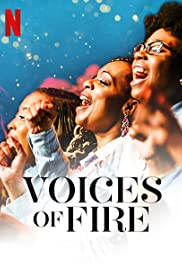 Voices of Fire Season 1 funtvshow