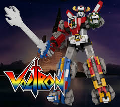 voltron Season 1 123Movies