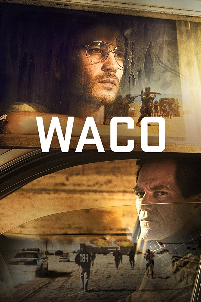 Watch Series Waco Season 1