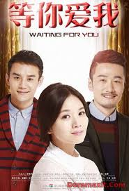 Watch Series Waiting For You Season 1