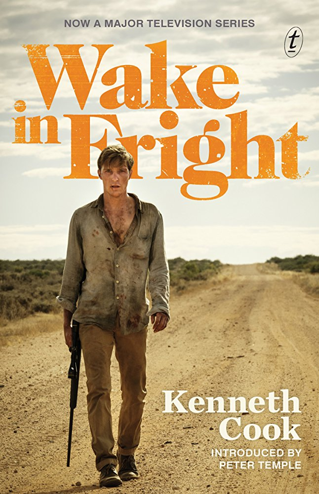 Wake In Fright Season 1 123Movies