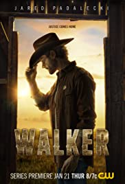 Walker Season 1 123Movies