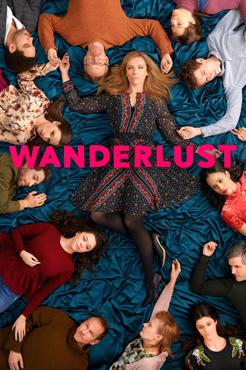 Wanderlust 2018 Season 1 123Movies
