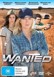 Wanted (AU) Season 2 123Movies