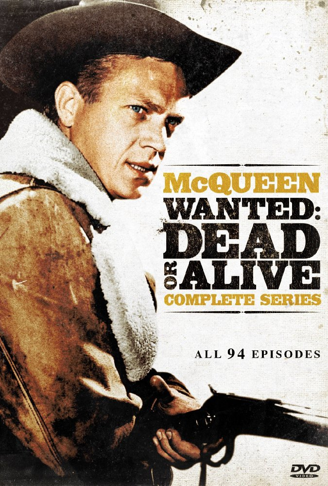 Wanted Dead or Alive Season 1 123streams