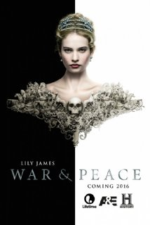 War and Peace Season 1 123movies