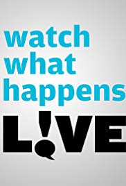 Watch What Happens Live Season 16 123Movies