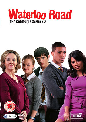 Waterloo Road Season 10 Projectfreetv