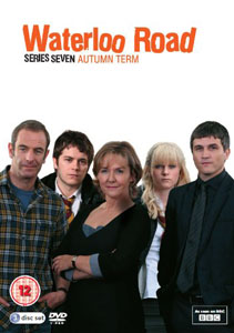 Waterloo Road Season 3 123movies