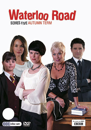 Waterloo Road Season 7 123Movies