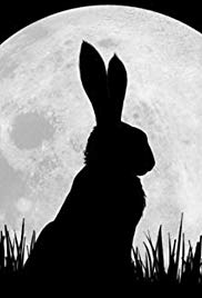 Watership Down Season 1 123Movies