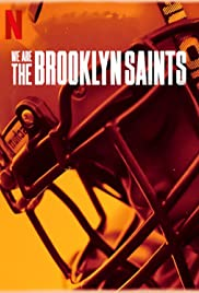 We Are The Brooklyn Saints Season 1 Projectfreetv