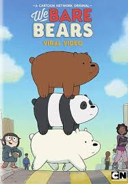We Bare Bears Season 4 123Movies