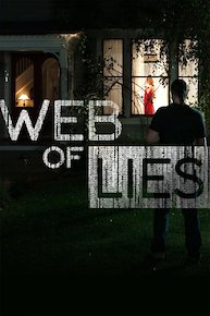 Web of Lies Season 5  Full Episodes 123movies