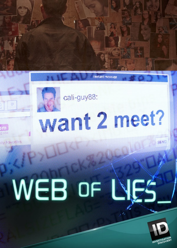Web of Lies Season 6 123Movies