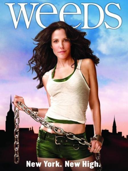 Weeds Season 7 123streams