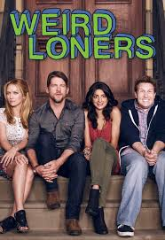 Weird Loners Season 1 123Movies
