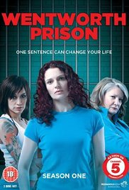Wentworth Season 1 Projectfreetv