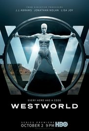 Watch Series Westworld Season 1