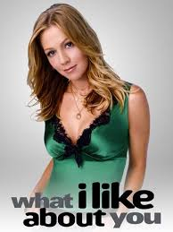 What I Like About You Season 4 123Movies
