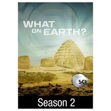 What on Earth Season 2 123Movies