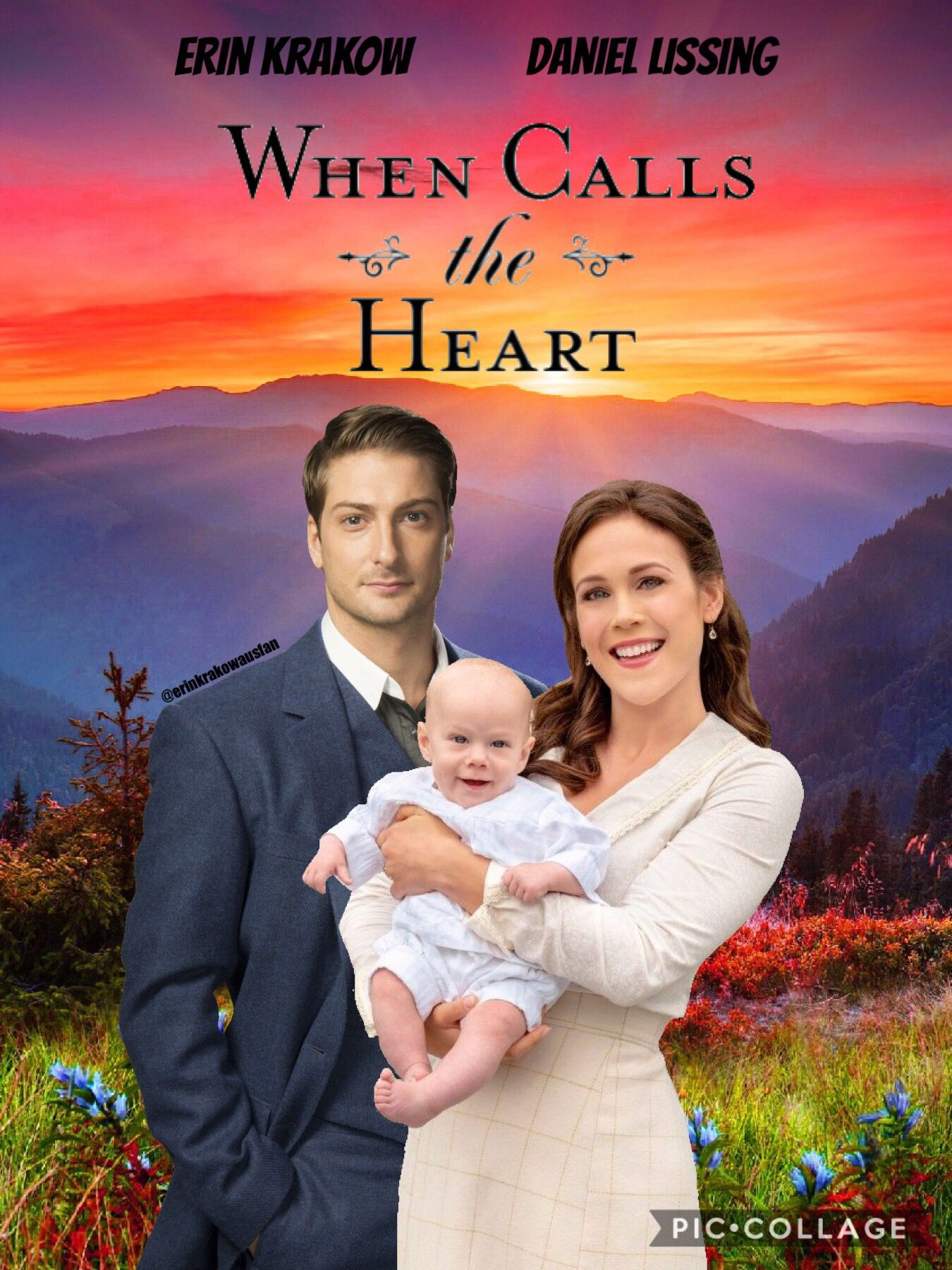 When Calls The Heart Season 7 123Movies