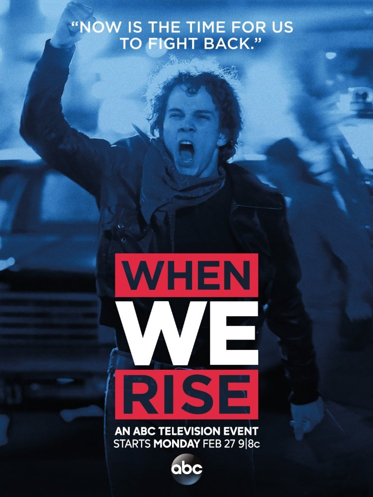 When We Rise Season 1 123Movies