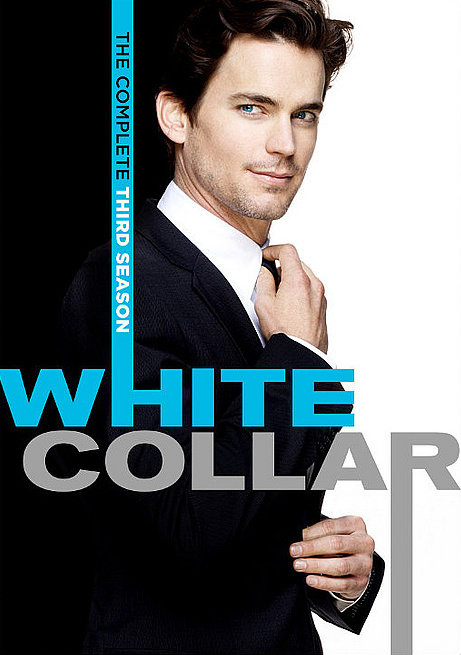 White Collar Season 3 123Movies