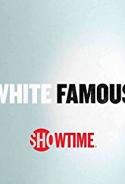 White Famous Season 01 123Movies