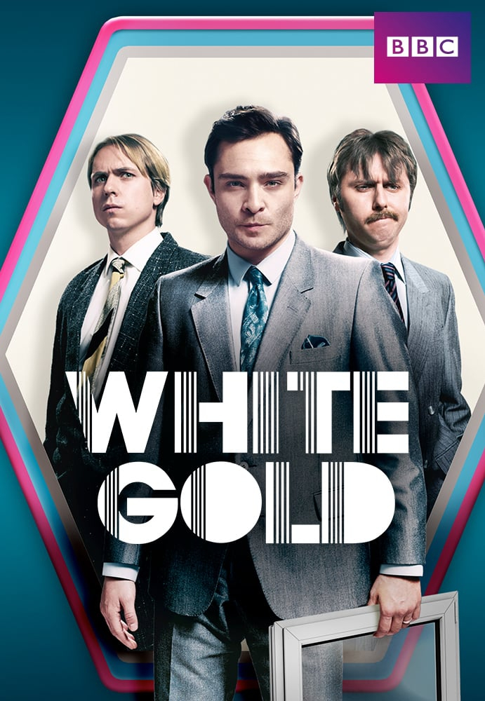 White Gold Season 2 123Movies