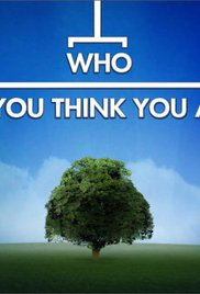 Who Do You Think You Are (UK) Season 14 123Movies