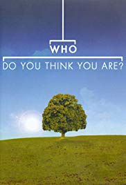 Who Do You Think You Are (UK) Season 16 123Movies