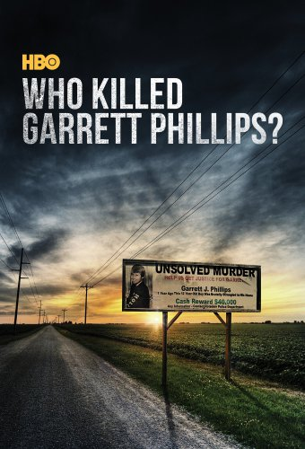 Who Killed Garrett Phillips Season 1 123Movies
