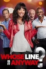 Whose Line Is It Anyway Season 14 123streams