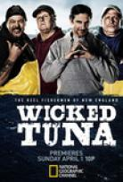Wicked Tuna Season 8 funtvshow