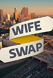 Wife Swap (2019) Season 1 123Movies
