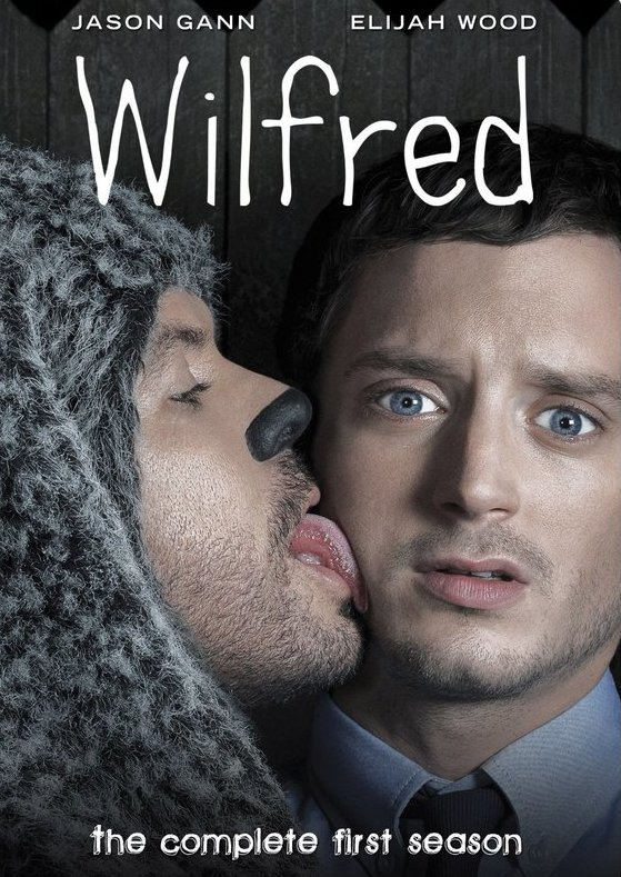 Wilfred Season 1 123Movies