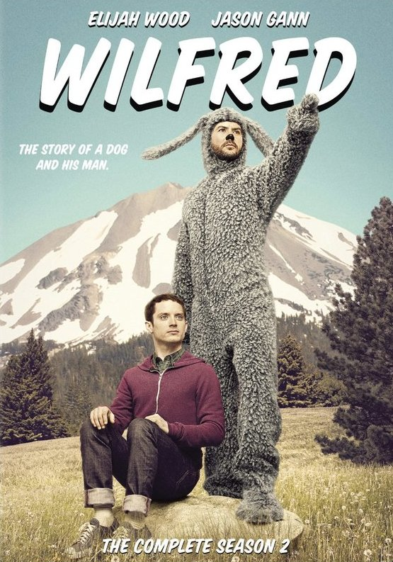 Wilfred Season 2 123Movies