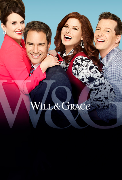 Will and Grace Season 10 123Movies