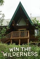 Win the Wilderness Alaska Season 1 123Movies